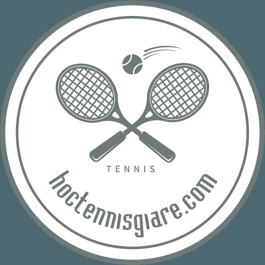 Học Tennis Giá Rẻ